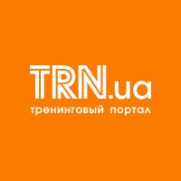 (c) Trn.ua