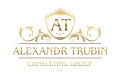 Alexandr Trubin Consulting Group