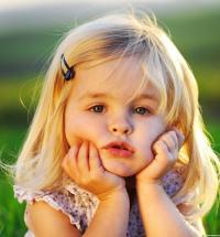 Как определить способности и таланты ребёнка