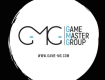 Game Master Group