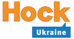 HOCK International, Ukraine