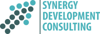 Synergy development consulting