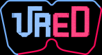 Vred, virtual reality education