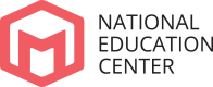 National Еducation Center