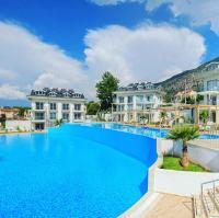 Продажі іноземцям в Туреччині зростають
