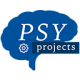 Public Psy Projects