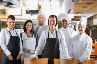 Важность наличия дресс-кода персонала в ресторане