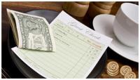 Как не терять прибыль в вашем заведении? На что обратить внимание?