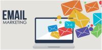 Бюджетный способ продвижения вашего заведения! Email маркетинг