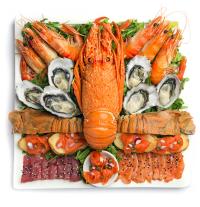 Продвижение ресторана с морской кухней. 9 важных советов