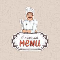 Правила составления меню для ресторана