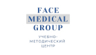Face Medical Group