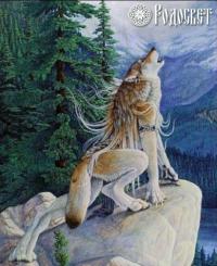 Животное силы и его значение