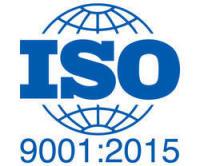Что такое ISO 9001?