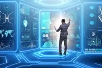 Як великі дані допомагають створювати цінність для клієнта