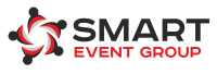 Smart Event Group