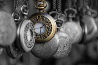 Как заставить время работать на нас