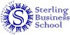 Sterling Business School