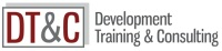 Development Training & Consulting