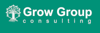 Grow Group consulting