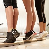 Тренировки при варикозе: что должен знать тренер