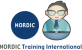 Nordic Training International