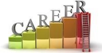 Советы по развитию и построению карьеры