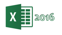 MS Excel advanced