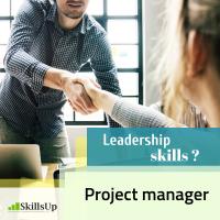 Нужны ли проджект-менеджеру лидерские качества?