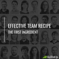 Эффективная команда: мотивировать или нет?
