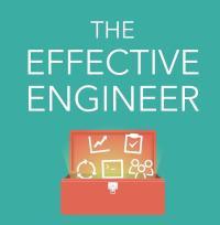 "Вы читали книгу ""The Effective Engineer""?"