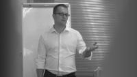Построение системы продаж компании (план работ)