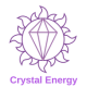 Crystal-Energy