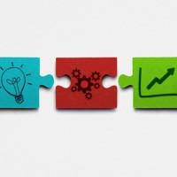 Почему важна интеграция систем управления на основе стандартов ISO 9001, ISO 27001 и ISO 22301 для вашего бизнеса?