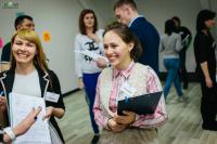 Методики знакомства в тренинге знакомства москва госпожа