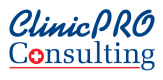 ClinicPro Consulting