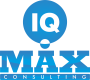 IQMAX Consulting
