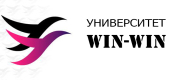 International Win-Win Kyiv University®