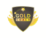 GoldCoach