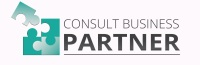 Consult business partner