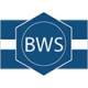 BWSConsulting